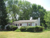 Photo of 3 Oakland Avenue, Central Valley, NY 10917 (MLS # 4823256)