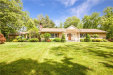 Photo of 3 West Seymour Place, Armonk, NY 10504 (MLS # 4823278)