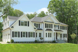 Photo of 12 Cyntia Court, Mount Kisco, NY 10549 (MLS # 4823300)