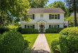 Photo of 661 Forest Avenue, Larchmont, NY 10538 (MLS # 4823360)