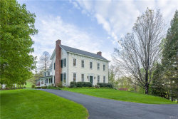 Photo of 478 County Route 13, Chatham, NY 12136 (MLS # 4823485)