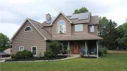 Photo of 58 Old Quaker Hill Road, Monroe, NY 10950 (MLS # 4823528)