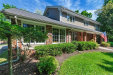 Photo of 2 Duncan Lane, Cornwall On Hudson, NY 12520 (MLS # 4823535)