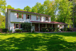 Photo of 29 Flower Road, Hopewell Junction, NY 12533 (MLS # 4823568)