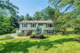 Photo of 103A Ridge Road, Valley Cottage, NY 10989 (MLS # 4823612)