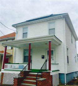 Photo of 31 1/2 Prince Street, Middletown, NY 10940 (MLS # 4823658)