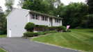 Photo of 3 Brook Lane, Hopewell Junction, NY 12533 (MLS # 4823689)