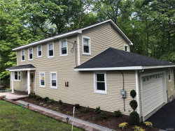 Photo of 150 Somerstown Road, Ossining, NY 10562 (MLS # 4823793)