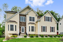 Photo of 18 Makan Road, Monroe, NY 10950 (MLS # 4823799)