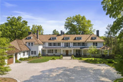 Photo of 14 Cole Drive, Armonk, NY 10504 (MLS # 4823801)