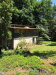 Photo of 141 South State Road, Briarcliff Manor, NY 10510 (MLS # 4823821)