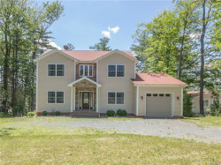 Photo of 332 Lake Louise Marie Road, Rock Hill, NY 12775 (MLS # 4823836)