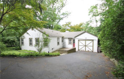 Photo of 40 Woodland Drive, Suffern, NY 10901 (MLS # 4823896)