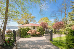 Photo of 35 Country Club Lane, Briarcliff Manor, NY 10510 (MLS # 4823942)