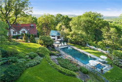 Photo of 295 Crow Hill Road, Mount Kisco, NY 10549 (MLS # 4824000)