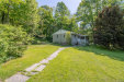 Photo of 6 Banadics Road, Ellenville, NY 12428 (MLS # 4824073)