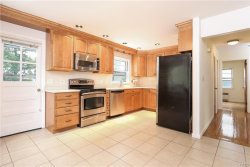 Photo of 45 Florence Street, Yonkers, NY 10704 (MLS # 4824091)