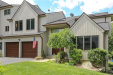 Photo of 29 Fawn Lane, Somers, NY 10589 (MLS # 4824099)