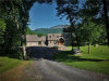Photo of 95 Hasbrouck Road, New Paltz, NY 12561 (MLS # 4824127)