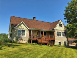 Photo of 1314 State Route 208, Wallkill, NY 12589 (MLS # 4824187)