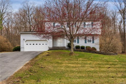 Photo of 18 Virginia Avenue, Monroe, NY 10950 (MLS # 4824189)