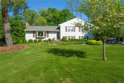 Photo of 2 Brusk Drive, Hopewell Junction, NY 12533 (MLS # 4824194)