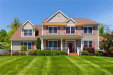 Photo of 125 Country Club Road, Hopewell Junction, NY 12533 (MLS # 4824242)