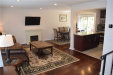 Photo of 108 Pembrook Drive, Yonkers, NY 10710 (MLS # 4824314)