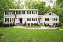 Photo of 8 Rockledge Road, Pleasantville, NY 10570 (MLS # 4824330)