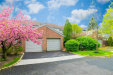 Photo of 64 Waterside Close, Eastchester, NY 10709 (MLS # 4824378)