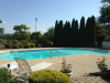Photo of 2015 Independence Drive, New Windsor, NY 12553 (MLS # 4824446)