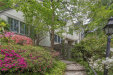 Photo of 140 Park Avenue, Bronxville, NY 10708 (MLS # 4824468)
