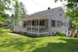 Photo of 198 Rochdale Road, Poughkeepsie, NY 12603 (MLS # 4824518)