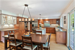 Photo of 6 Laurel Hill Place, Armonk, NY 10504 (MLS # 4824521)