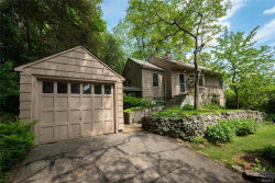 Photo of 16 Stanwood Road, Mount Kisco, NY 10549 (MLS # 4824581)
