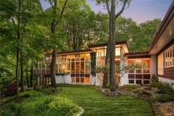 Photo of 25 Mckesson Hill Road, Chappaqua, NY 10514 (MLS # 4824732)