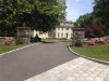 Photo of 370 Wooded Hill Court, Chappaqua, NY 10514 (MLS # 4824792)