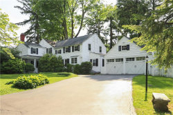 Photo of 789 Pleasantville Road, Briarcliff Manor, NY 10510 (MLS # 4824796)