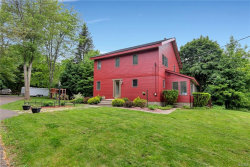Photo of 22 Rabbit Run Road, Clintondale, NY 12515 (MLS # 4824798)