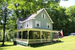 Photo of 105 Smith Clove Road, Central Valley, NY 10917 (MLS # 4824813)