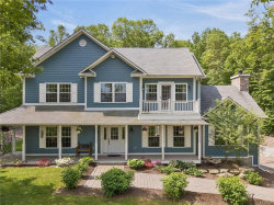 Photo of 25 Katrina Court, Tuxedo Park, NY 10987 (MLS # 4824826)