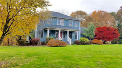 Photo of 110 Beverly Road, Chester, NY 10918 (MLS # 4824907)