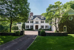 Photo of 44 Whippoorwill Crossing, Armonk, NY 10504 (MLS # 4824912)