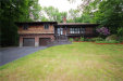 Photo of 14 Roanoke Drive, Monroe, NY 10950 (MLS # 4824930)