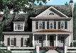 Photo of 63 Hasbrouck Avenue, Cornwall, NY 12518 (MLS # 4824978)