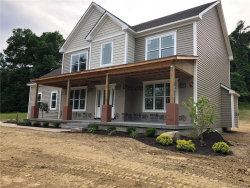Photo of 30 Otterkill Road, Cornwall, NY 12553 (MLS # 4824985)