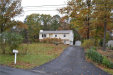 Photo of 32 Tracy Road, New Paltz, NY 12561 (MLS # 4825003)
