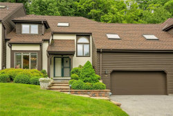 Photo of 30 Cotswold Drive, North Salem, NY 10560 (MLS # 4825135)