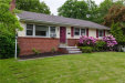 Photo of 115 Ray Boulevard, Poughkeepsie, NY 12603 (MLS # 4825155)