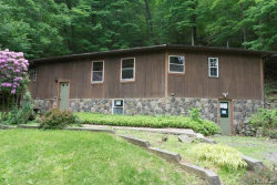 Photo of 238 Woodcock Mtn Road, Washingtonville, NY 10992 (MLS # 4825188)